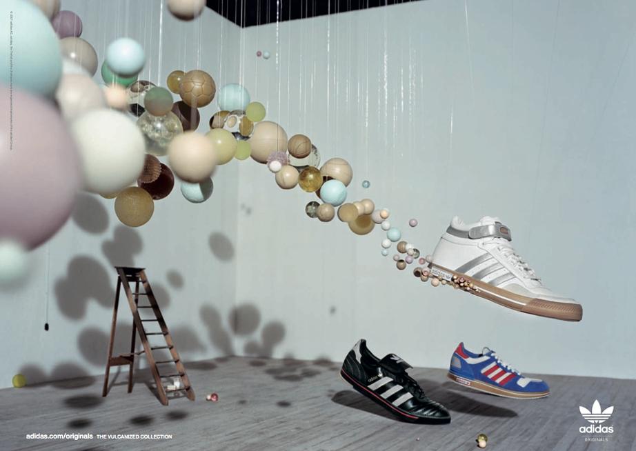 adidas_originals_fw07_3