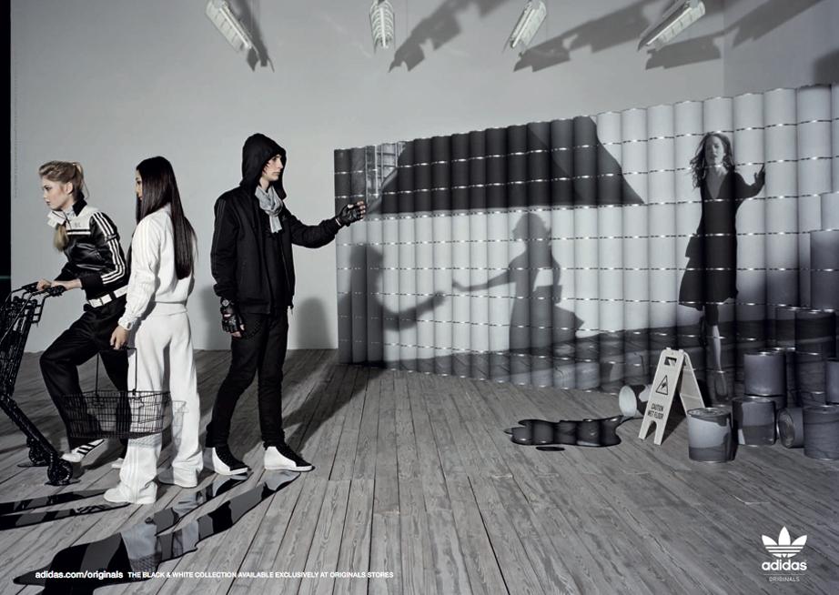 adidas_originals_fw07_4