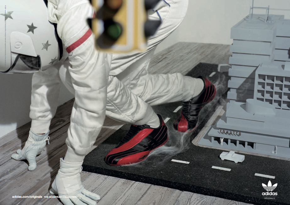 adidas_originals_fw07_5