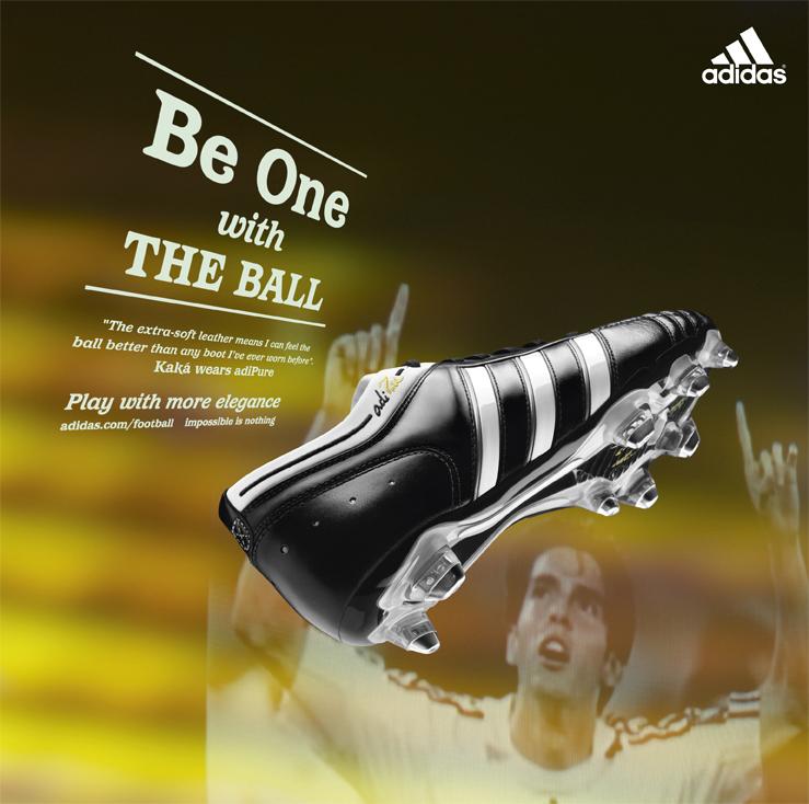 adidas_football1