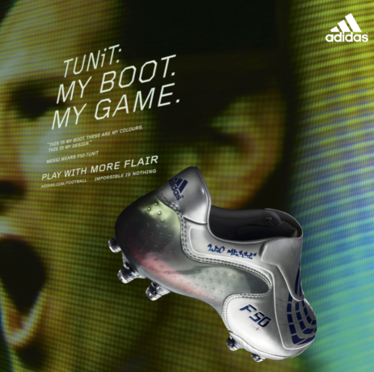 adidas_football2