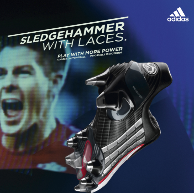 adidas_football3
