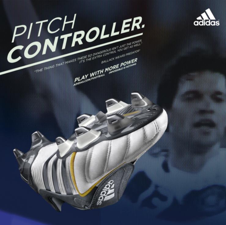 adidas_football5
