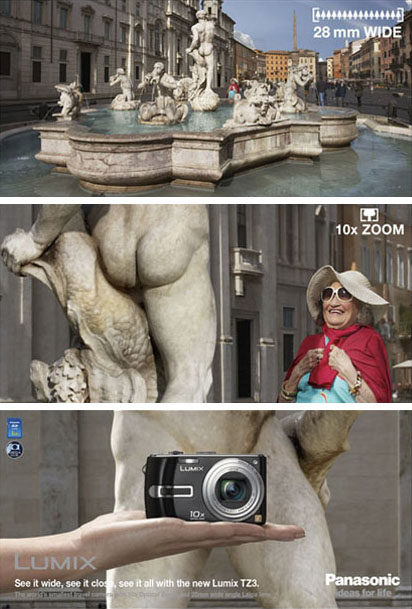 Panasonic Lumix_featured