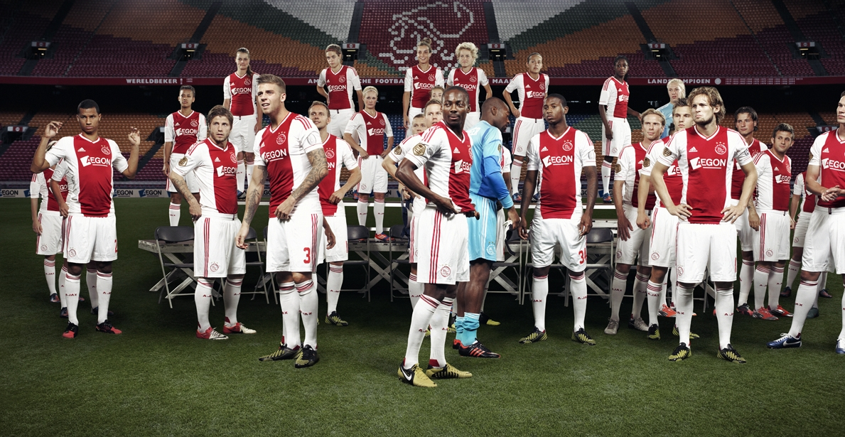 Ajax teaser