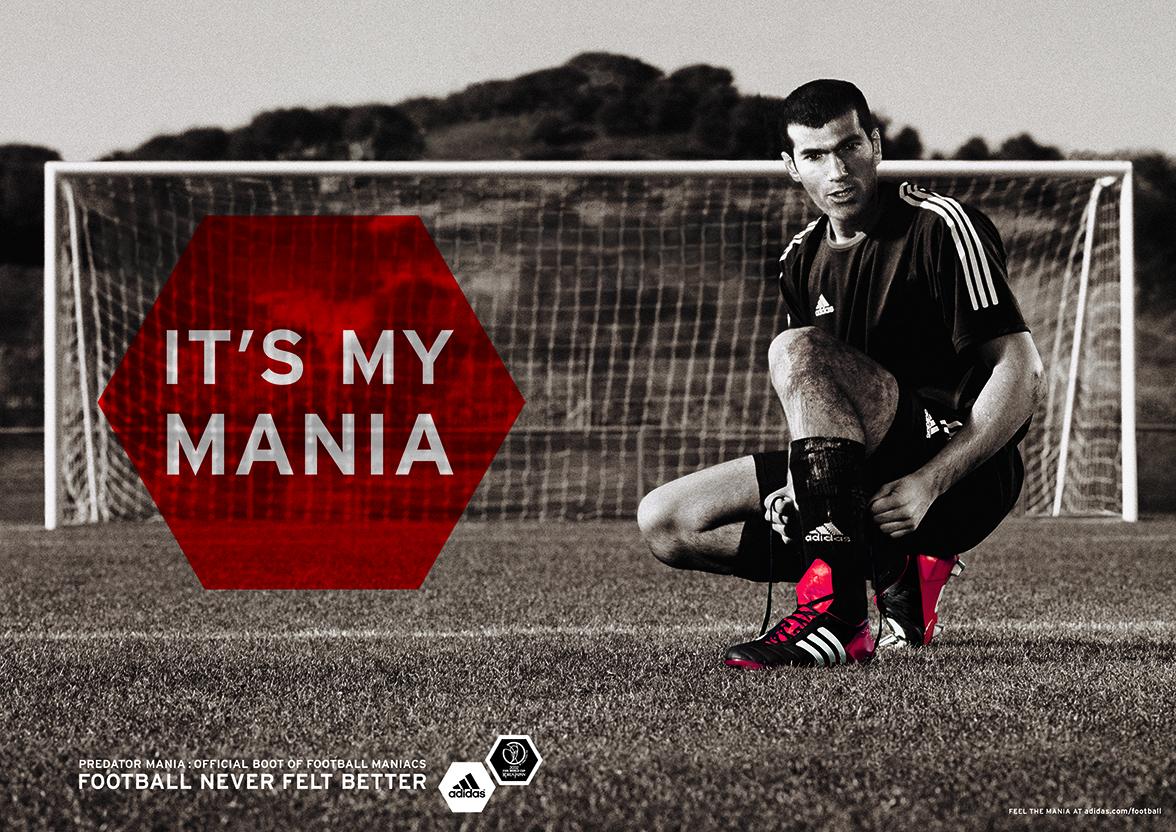 Zidane_DPS_adidas_ball