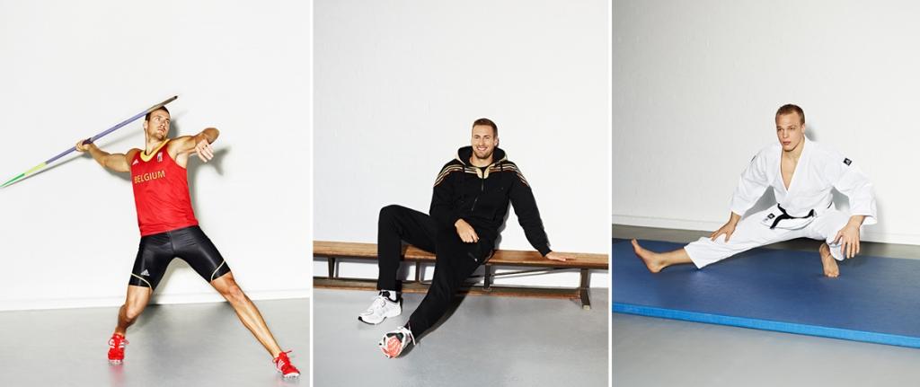 adidas_olympics2