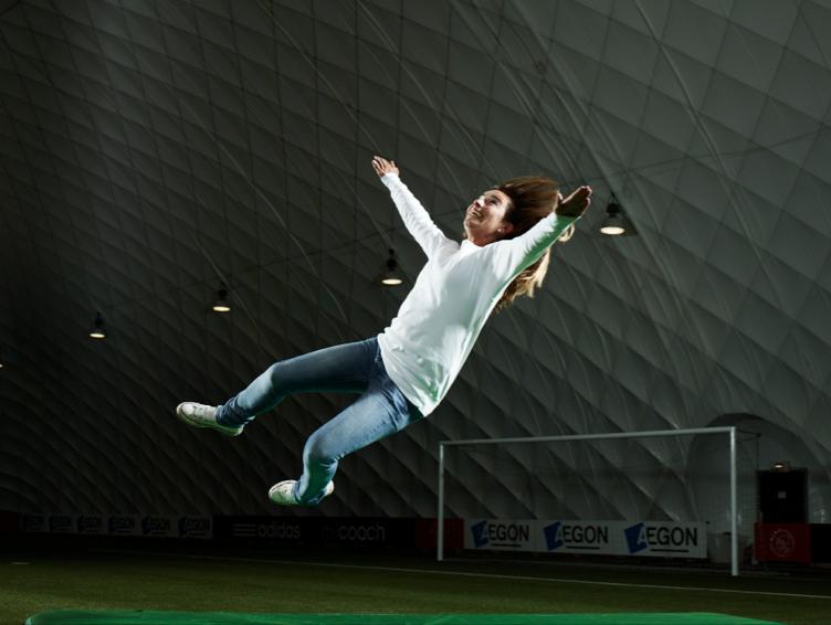 wu-bts-jump2