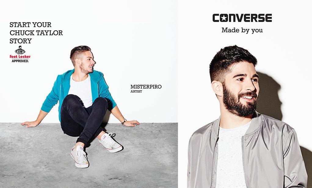 converse big image 3