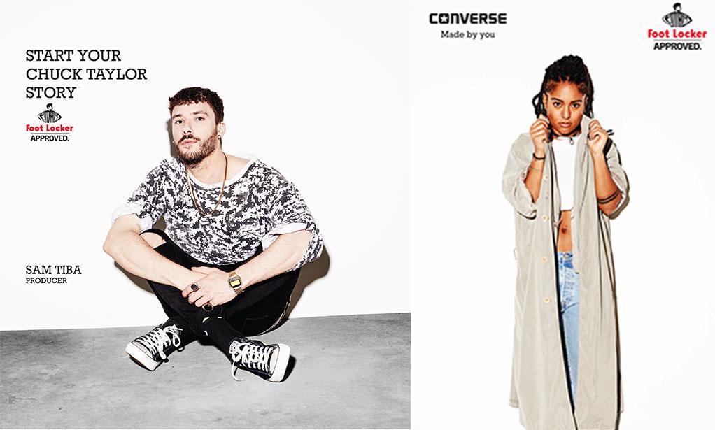 converse bigimage 2