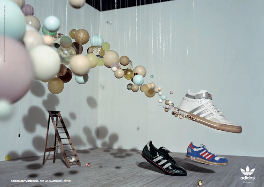 adidas_originals_fw07_3