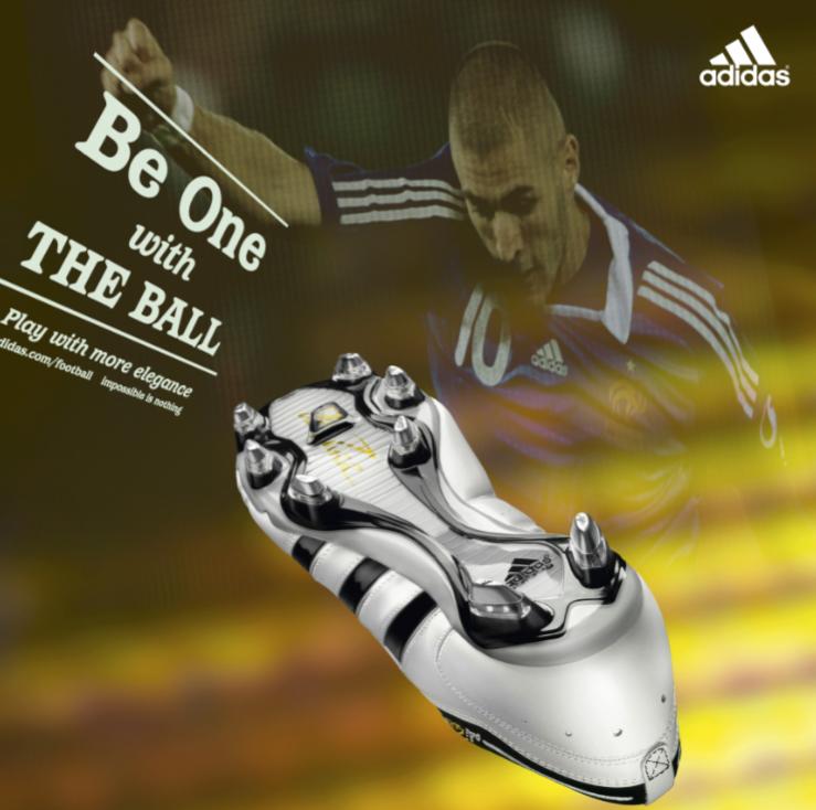 adidas_football4