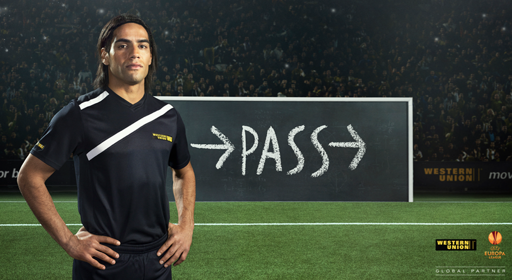 western_union_pass_falcao