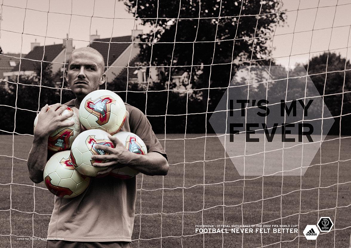 Beckham_DPS_adidas_ball