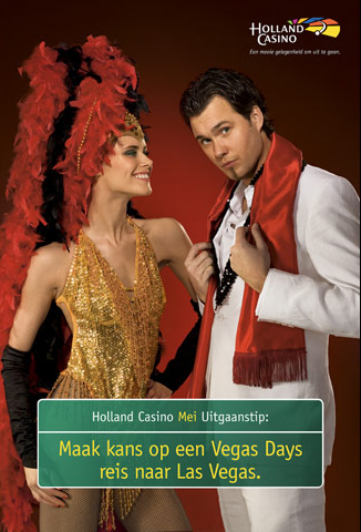 Holland Casino2